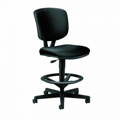 Hon Volt standing task tool, best standing desk chair