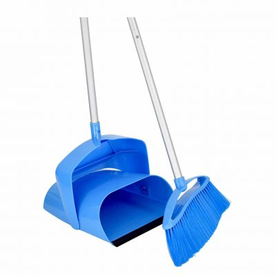 SmartlyMaid Broom