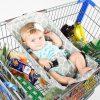 Binxy Baby Cart Hammock