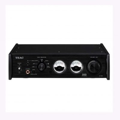 TEAC AI-503 Bluetooth Integrated Amplifier