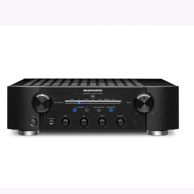 Marantz Integrated Amplifier, PM-8005