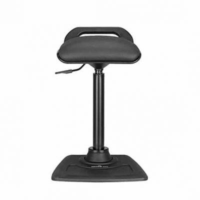 Varidesk standing desk chair