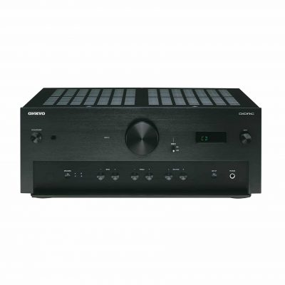 Onkyo Reference Integrated Amplifier, A-9070