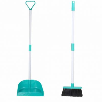 Home-X Broom