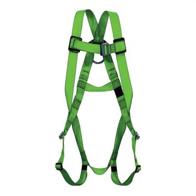 Peakworks Fall Protection Safety Harness, V8001000