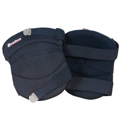 Brutus 79637BR Knee pads