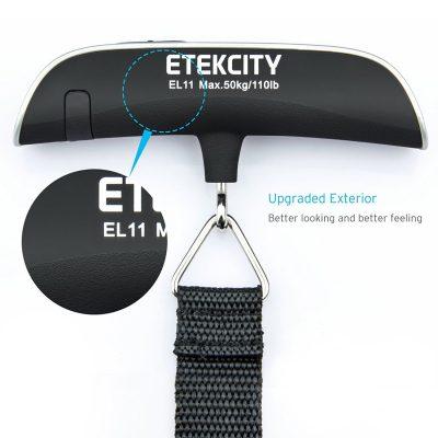 Etekcity Hanging scale