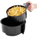 Farberware Multi-Functional Powerful Fast Cooking Air Fryer