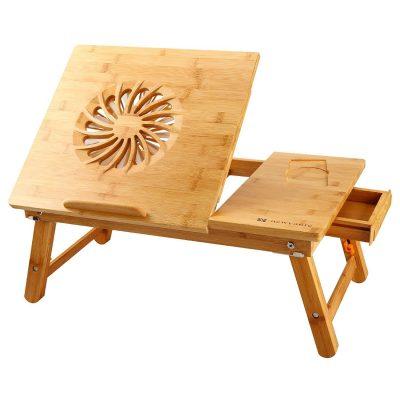 NNEWVANTE Lap Desk