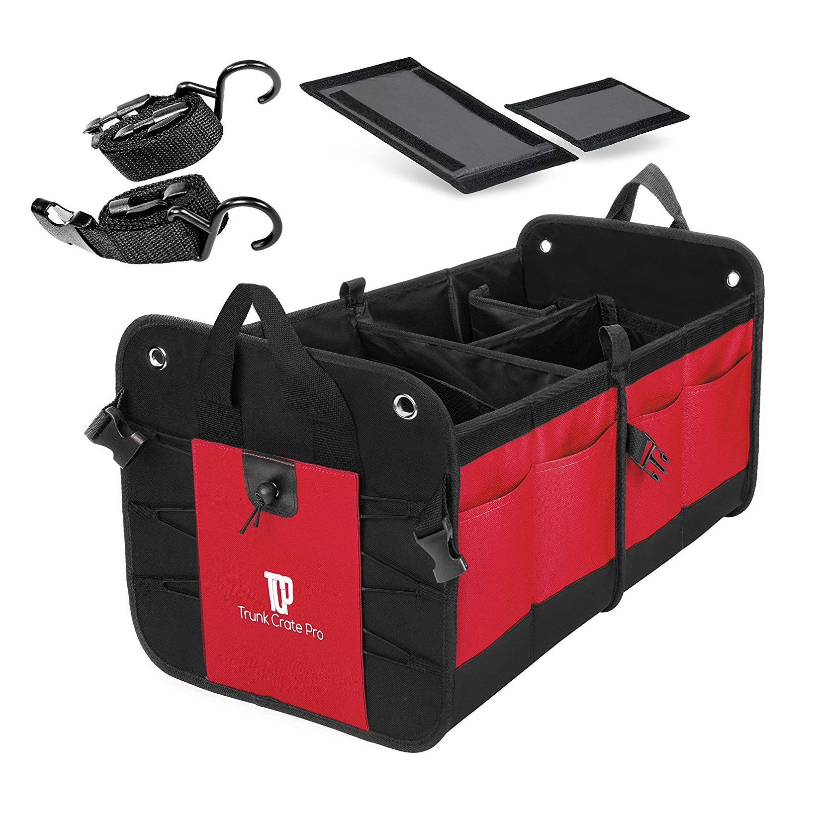 Red Oak Outfitters Organizer