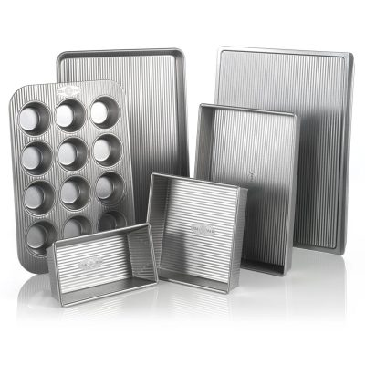 USA Pan Bakeware Set