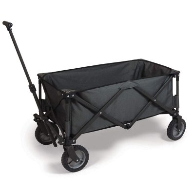 Oniva Picnic Time Collapsible Wagon