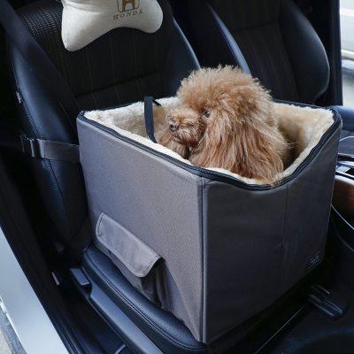 Petsfit Seat