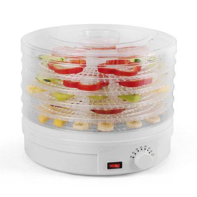 Westinghouse Food Dehydrator, WFD101W