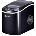Costway Portable Ice Maker