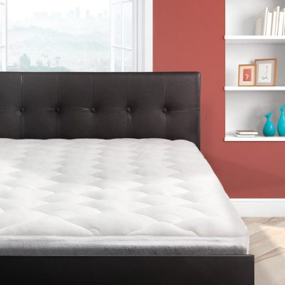 ExceptionalSheets Pillowtop Mattress Pad