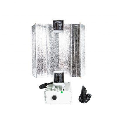 Hydroplanet Reflector Kit