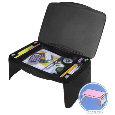 Mavocraft Lap Desk