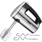 Aicok Hand Mixer 6 Speed