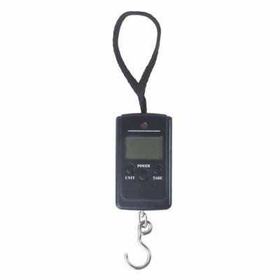 Brainydeal Hanging Scale