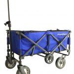EasyGo Collapsible Wagon