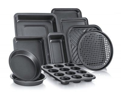 Perlli Bakeware Set