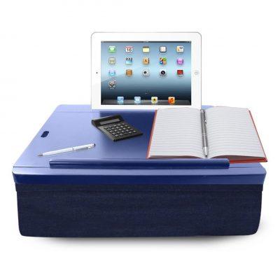 iCozy Lap Desk