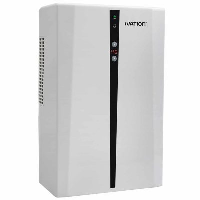 Ivation IVADM45 Dehumidifier