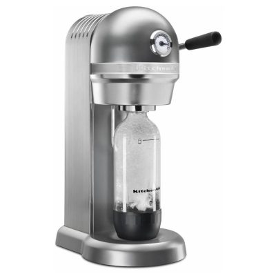 KitchenAid/KSS1121CU/Sparkling Beverage Maker