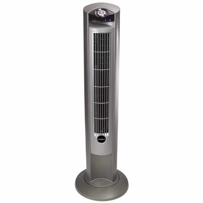 Lasko Wind Curve Fan (2551)