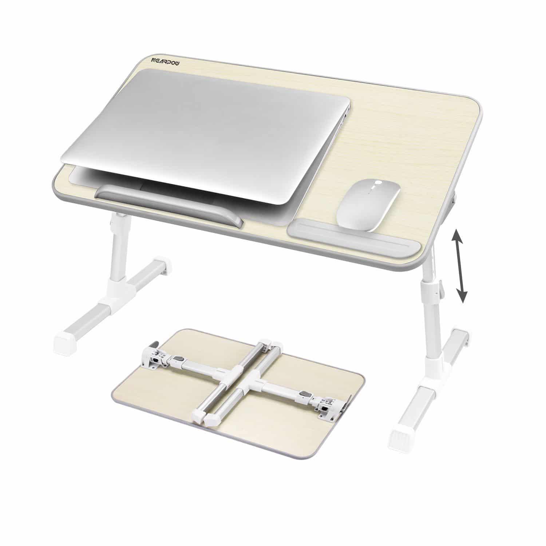 Nearpow Lap Desk