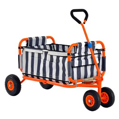 Sandusky Lee Collapsible Wagon