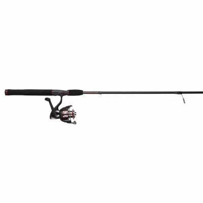 Ugly Stik GX2 Rod