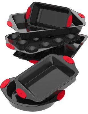 Vremi Bakeware Set