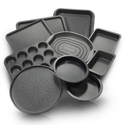 ChefLand Bakeware Set