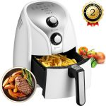 Comfee Multi-Functional 1500W Air Fryer