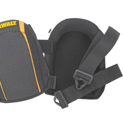 DEWALT DG5224 Knee Pads