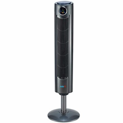 Arctic-Pro Digital Screen Tower Fan