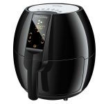 FrenchMay 1500W Air Fryer