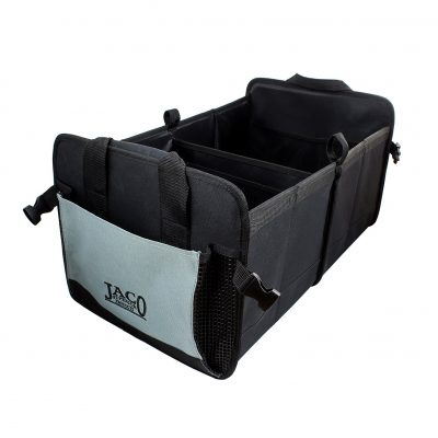 Jaco Superior Products Organizer