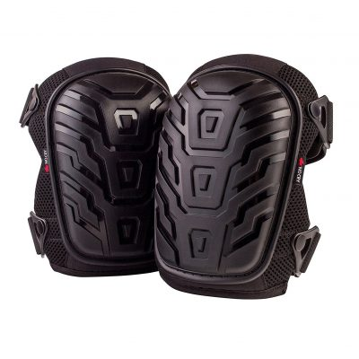 NoCry Knee Pads