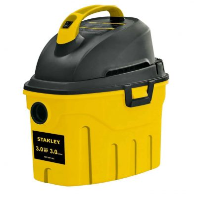 Stanley 3-gallon