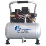 California Air Tools Portable Compressor