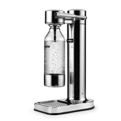 AARKE-premium Carbonator-Sparkling Soda Water Maker