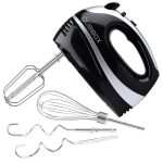 CUSIBOX 5-Speed Hand Mixer