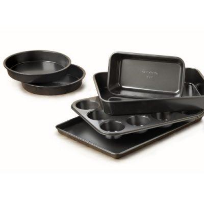 Calphalon Bakeware Set