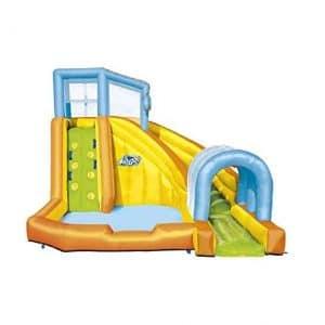 H2OGo! Summer Blast Water Park