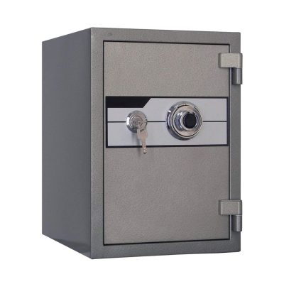 Steelwater 2-Hour Fireproof Home and Document Safe