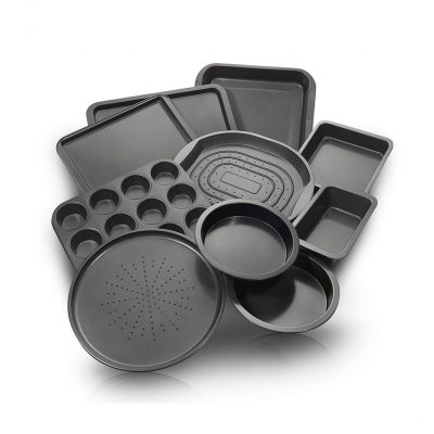 ChefLand Nonstick Bakeware Set