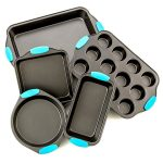 Intriom Upgraded Bakeware Set